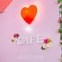 タピオカcafe SELECTION セレクションのロゴ