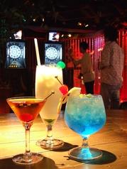 バームーンウォーク bar moon walk 西中洲店のおすすめ料理1