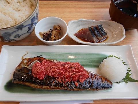 二代目藤屋鮮魚店