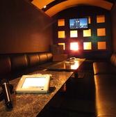 カラオケ付きの人気の個室は飲み放題も有りのお得なプランで最高の宴会を!!