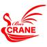 バー クレーン Bar CRANEのロゴ