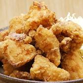 郷どり 燦鶏 サンケイ TOC有明店のおすすめ料理3