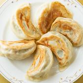 中国料理 上海菜館のおすすめ料理2