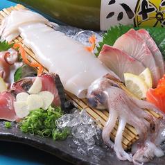 ゴキゲン家 G.O ジーオーのおすすめ料理3