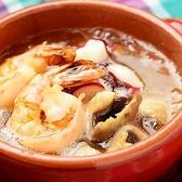 ミ・カシータ mi casitaのおすすめ料理2