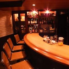 Bar Ganymedeの写真