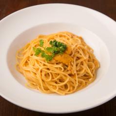 イタリアンレストラン アンガット 湯島御茶ノ水のおすすめ料理1