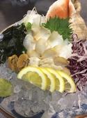 男組 釣天狗 つりてんぐ 松山店のおすすめ料理2