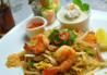 アジアンカフェ&バル ガルーダのおすすめポイント2