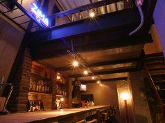 ska・bar スカバーの写真