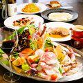 欧風料理屋ビストラのおすすめ料理1
