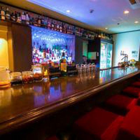 bar Qache 2 (バー カシュカシュ)|店舗イメージ3