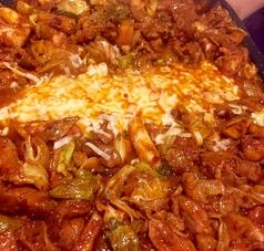 チェゴ! 炭火焼肉・韓国家庭料理のおすすめ料理1