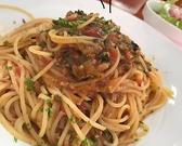 オステリア・イル・ぴあっと・ヌォーボのおすすめ料理2