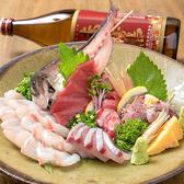 千鳥 chidoriのおすすめ料理3