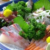 太郎丸 浜松店のおすすめ料理2