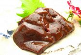 元祖 博多麺もつ屋のおすすめ料理2