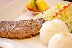 Hawaiian style cafe LAHAINAのおすすめ料理1