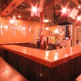 にぎやかな大衆酒場♪サラリマンのあなた!仕事帰りのちょい飲みやお食事に、行きつけの一軒にどうぞ!