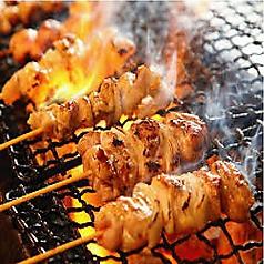 DOMO DOMO 新宿東口店のおすすめ料理3