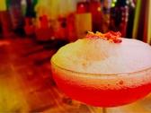 果実酒バー ろじうらのみや 和みやのおすすめ料理3