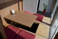 和琉創作 Dining 新の雰囲気1