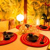 ◆2名様~4名様用◆雰囲気にもこだわった当店の完全個室席は、有楽町での合コン・誕生日におススメ!!誕生日や記念日にご来店のお客様には、メッセージ入りのデザートプレート無料贈呈クーポンも有り。大切な一日が、素敵な思い出として残ること間違いなしです!!◆隠れ家 わび蔵 有楽町店◆