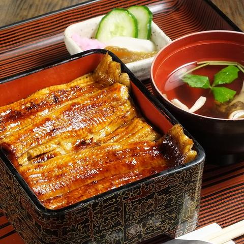 八王子で創業約50年!広々座敷で純和風料理を堪能♪各種宴会のご予約受付中です。
