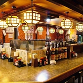 太郎丸 浜松店の雰囲気3