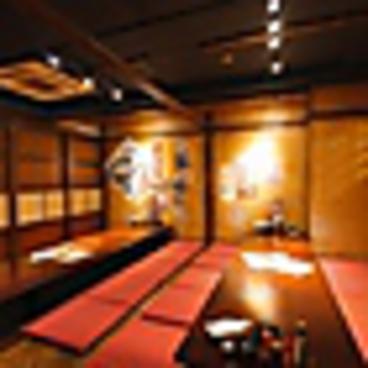 昭和食堂 久居店の雰囲気1