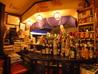 下町の味 レストランQのおすすめポイント1