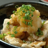 串陣 拝島店のおすすめ料理3