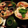 旅籠 HATAGO 広島のおすすめ料理1