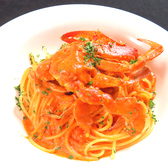 南欧料理 Osteria Porco Rosso ぽるころっそのおすすめ料理3