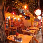 南の島の台所 KAKAKA カカカの雰囲気2