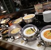 出来立ての品温を維持★スープやパスタもしっかり保温しております※画像は一例です