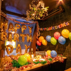 渋谷ミート SHIBUYA MEAT 渋谷店の写真
