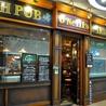 irish pub O'Neill's オニールズ 札幌のおすすめポイント2