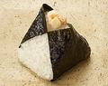 料理メニュー写真明太チーズ