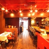 バルバニーカフェ BAR BUNNY CAFEのおすすめポイント1