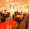 リータンタンカフェ Lee Tan Tan Cafe ココリア多摩センター店のおすすめポイント2