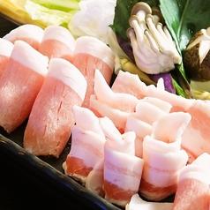 美ら海太郎のおすすめ料理1