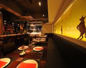 プリマベーラ クラシック Primavera classic ごはん,レストラン,居酒屋,グルメスポットのグルメ