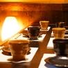わざかや 和座屋 はちまる 茶屋町店のおすすめポイント2