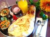タージマハルエベレスト Taj Mahal Everest ヤマダ電機 LABI千里店のおすすめ料理3