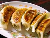 中華楼のおすすめ料理2