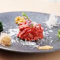 黒毛和牛焼肉 きっしゃん 永楽町 松のおすすめ料理1