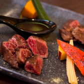 肉バル Show's dining 百万遍店のおすすめ料理3
