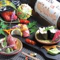 肉と魚と九州料理 大衆酒場 うまかもんのおすすめ料理1