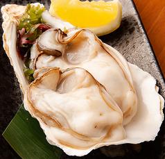 390酒場 北海道丸かじり大衆酒場 北12条店のおすすめ料理1